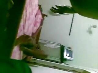 ब्लैक एंजेल सेक्सी वीडियो एचडी मूवी हिंदी में (1987)
