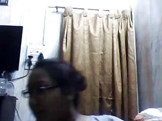 चेन, पट्टा, गैगिंग और चेहरा हिंदी सेक्सी मूवी एचडी वीडियो स्मूथिंग