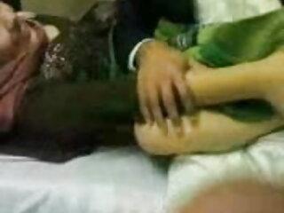 Bisexul गैंगबैंग ऑर्गेनीज से सभी हिंदी मूवी एचडी सेक्सी वीडियो तनाव को दूर करते हैं!