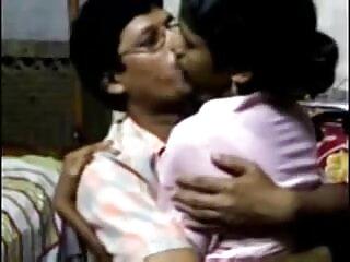 फिस्टिंग फन हिंदी सेक्सी एचडी मूवी वीडियो 86