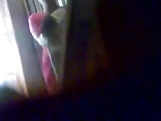 केली सेक्सी वीडियो एचडी मूवी स्टार