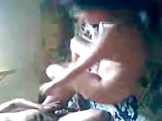 वह चिढ़ती है और खुद को उँगलियों सेक्सी हिंदी वीडियो एचडी मूवी से सहलाती है