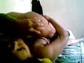 बड़ी चूची श्यामला शेफ ब्रांडी एनिस्टन को मैला पसीने वाला सेक्सी एचडी मूवी हिंदी में सेक्स पसंद है
