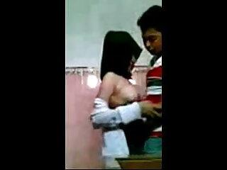 ककड़ी डीपी हिंदी सेक्सी एचडी मूवी