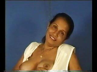 कठिन सेक्स हिंदी पिक्चर सेक्सी मूवी एचडी