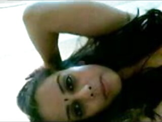 लेस्बियन सेक्स 313 हिंदी सेक्सी एचडी मूवी वीडियो