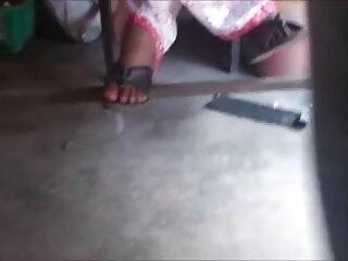 शार्टहेयर-बीबीडब्ल्यू गैंगबैंग हिंदी सेक्सी मूवी एचडी वीडियो 1