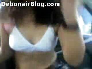 नायलॉन पहने सेक्सी मूवी हिंदी एचडी हुलिया sodomized हो जाता है