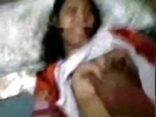 लड़की और काले डिल्डो सेक्सी वीडियो मूवी एचडी