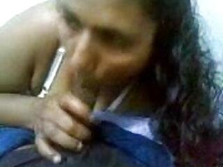 पेंटीहोज हस्तमैथुन - सुनहरे बालों वाली हिंदी सेक्सी एचडी मूवी वीडियो लड़की
