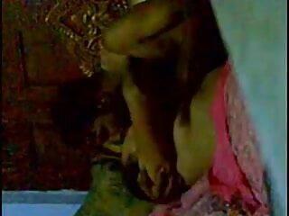 बेला सेक्सी वीडियो एचडी मूवी हिंदी में