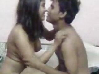 मेघन हिंदी मूवी एचडी सेक्सी वीडियो से पहले उसका गीला करना