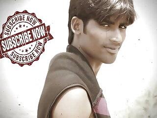 नन्हा विजन 20 सेक्सी फिल्म एचडी मूवी वीडियो - गर्लफ्रेंड