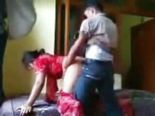 कैम पर 3 अंतरजातीय हिंदी मूवी एचडी सेक्सी वीडियो लैटिन समलैंगिकों को छेड़ना और चाटना