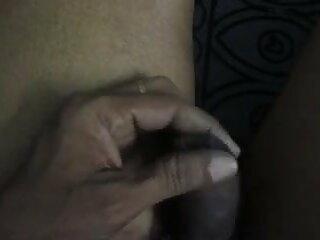 अच्छा blowjob डीप गले हिंदी सेक्स वीडियो मूवी एचडी और निगल