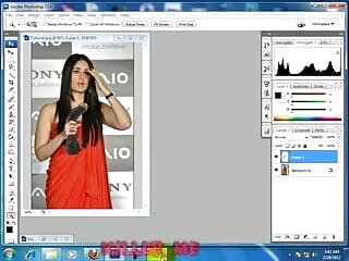 एक अंतरजातीय एफएफएम त्रिगुट सेक्सी वीडियो मूवी एचडी में ब्रिटिश फूहड़ जैस्मीन