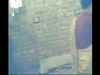 शेर्लोट डंके की हिंदी सेक्स वीडियो मूवी एचडी चोट पर