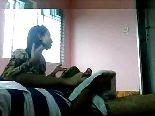 रेडहेड-शॉर्टहेयर हिंदी पिक्चर सेक्सी मूवी एचडी एमआईएलए धूम्रपान-बुत-बकवास