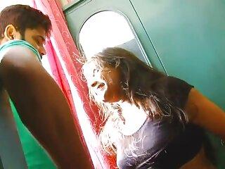 टैटू सेक्स मूवी एचडी में त्रिगुट