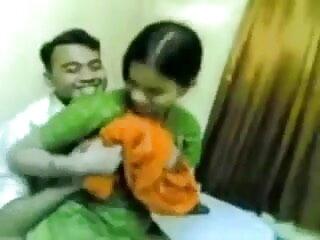 उसका कर्ज उतारने का रास्ता हिंदी सेक्सी मूवी एचडी