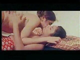 जैस्मीन बर्न - डबल डिकेड सेक्सी फिल्म हिंदी फुल एचडी
