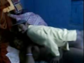 एक बड़े dildo हिंदी सेक्स वीडियो मूवी एचडी के साथ उसे गधा कमबख्त तंग गोरा