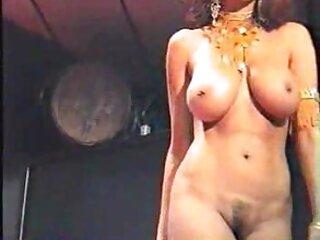 दो बड़े काले मुर्गा के सेक्सी फिल्म फुल एचडी फिल्म साथ श्यामला संभोग और हिस्टीरिकल