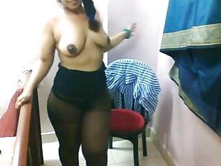 MIA SUOCERA सेक्सी हिंदी एचडी फुल मूवी