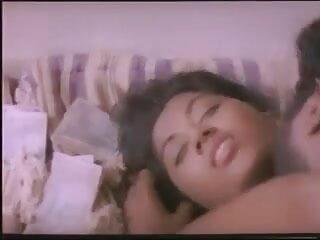 गृहिणी 20d Tmx हिंदी सेक्स वीडियो मूवी एचडी