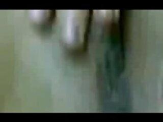 कासी स्टार को चार लोगों की सेक्सी फिल्म एचडी मूवी वीडियो अदावत मिली!