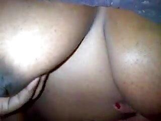 सारा के साथ कुछ सेक्सी मूवी एचडी खीरे खरीदे