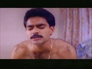 घातक लिप्स और प्रिंस याहशुआ सेक्सी वीडियो एचडी मूवी हिंदी में