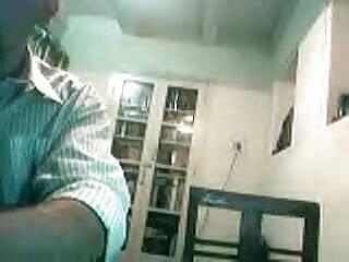 मेरे fav सेक्सी वीडियो एचडी मूवी bj सीएस vids में से एक