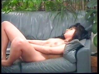 बो हिंदी सेक्सी मूवी एचडी डाउन बैकवर्क 96