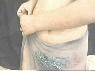 pinoy लड़की सांचा पर एक छोटे से सेक्सी फिल्म हिंदी फुल एचडी squirts