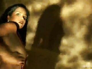 फाट अस लैटिना बनाम 2 हिंदी सेक्सी एचडी वीडियो मूवी बीबीसी जेड!