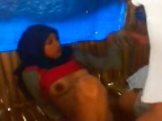 वेब हिंदी में सेक्सी मूवी एचडी कैमरा किशोर