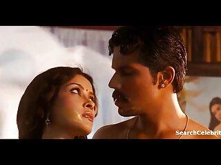 लेस्बियन एचडी सेक्सी मूवी हिंदी में सेक्स 302