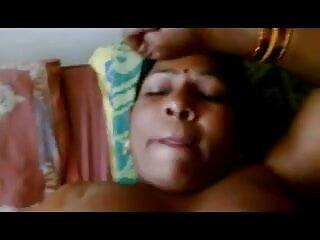 ब्रेंडा सेक्सी मूवी फुल एचडी हिंदी में फॉक्स - कासा में क्वेला वोल्टा सोला