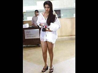 फिर से हिंदी सेक्सी फुल मूवी एचडी सफाई