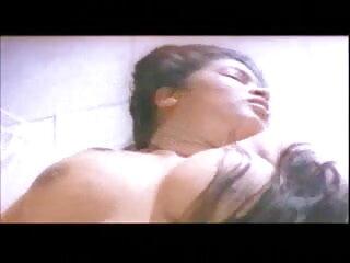 निक्की हिंदी सेक्सी एचडी मूवी गोरा