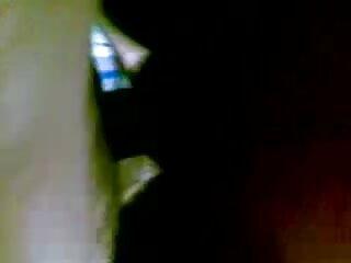 अंजा बीजी सेक्सी वीडियो हिंदी मूवी एचडी