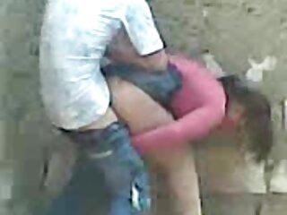 चोरी वीडियो पुराना घर सेक्सी वीडियो एचडी मूवी हिंदी में का बना युगल