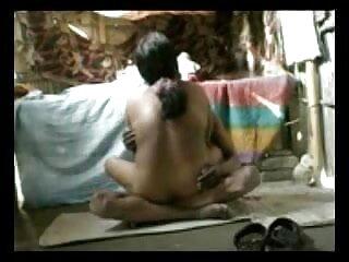 मलय - सेक्सी वीडियो एचडी मूवी हिंदी में हैप्पी कमबख्त सत्र