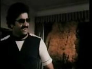 इस हिंदी पिक्चर सेक्सी मूवी एचडी नानी को गुदा में चोदना बहुत पसंद है!