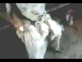 न वरलस प्रजम कमेरोम सेक्सी वीडियो हिंदी मूवी एचडी
