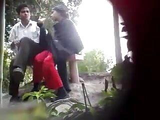 गैंगबैंग में मिजेट सेक्स 2 बालों वाली श्यामला हिंदी मूवी एचडी सेक्सी वीडियो
