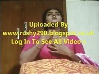 लतीना कैरोल हिंदी सेक्सी मूवी एचडी सम्पीयो