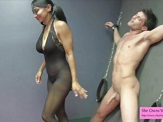 हमेशा सेक्सी फिल्म एचडी मूवी वीडियो आनंद लें