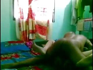 क्रिस्टल LISA सेक्सी फिल्म एचडी मूवी वीडियो तीन दिन